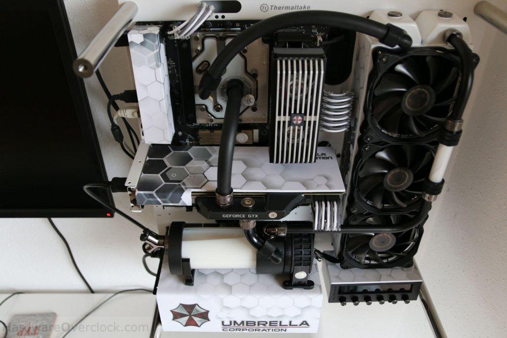 14-Umbrella-Corp-PC-fertig.jpg