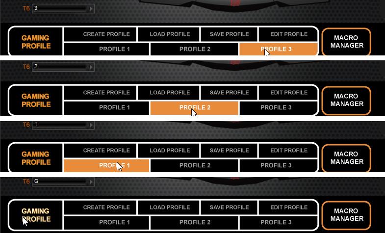 keyboard profiles.png
