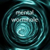 Mental Wormhole