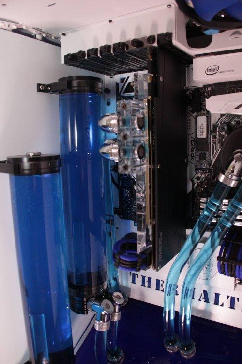 A94C3ED5-300E-4DAD-9312-11035C3991DC.jpeg
