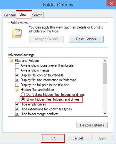 show-hidden-files-and-folders-in-folder-options.png.a3cc62bd192dd40d52fdef11db4e4243.png