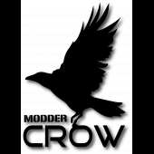 ModderCROW