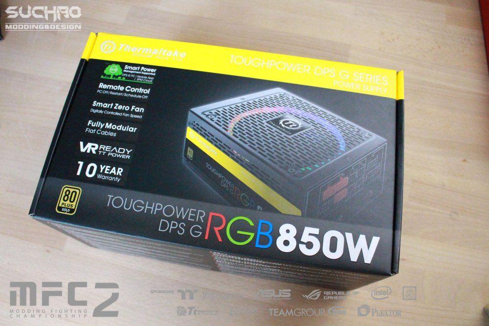 IMG_1477.thumb.JPG.6a4d6afcc24045c0adbd6731f0db9439.JPG