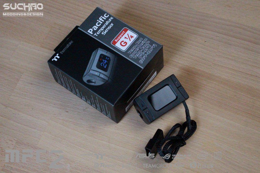 IMG_1487.thumb.JPG.d0fb82e1ee27aa9cb716a52ad5955660.JPG