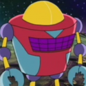 randytherobot