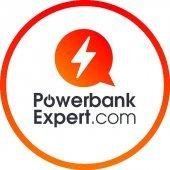 powerbankexpert