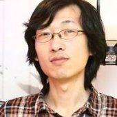 Yu Han