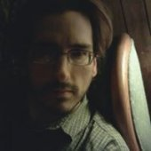 Geek_Jay