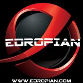 Edropian