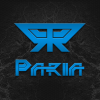 Team Paria - Netherlands - last post by Paria ioswitch