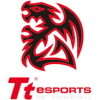 Ttesports Theron Gaming mouse button not working - last post by Tt David