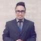 Warranty Policy - last post by Rafi Rashid