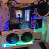 Upgrade kit for p3 like for p5 with three panels? - last post by polvorin15764