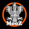 Nova Core - Core V1 - last post by MooZ