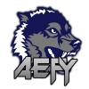 AEFY Kayme