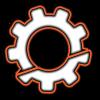 OrangeClockwerk