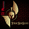 Armor Legion Gaming - Tt South Africa - last post by ToxicSeaSlug