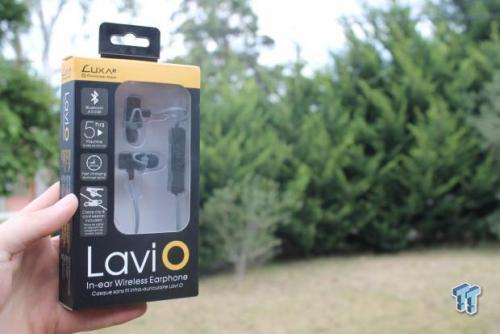 7512_01_luxa2-lavi-ear-bluetooth-sports-earphones-review.jpg