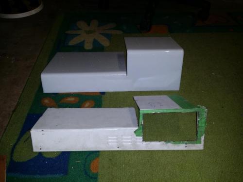 post-2251-0-35562900-1453221612_thumb.jpg
