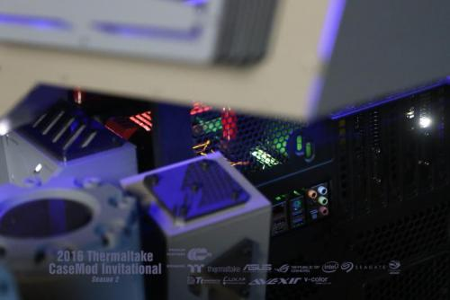 post-105523-0-98563600-1484396899_thumb.jpg