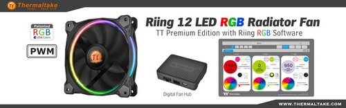 Thermaltake Riing 12 LED RGB Radiator Fan TT Premium Edition.jpg