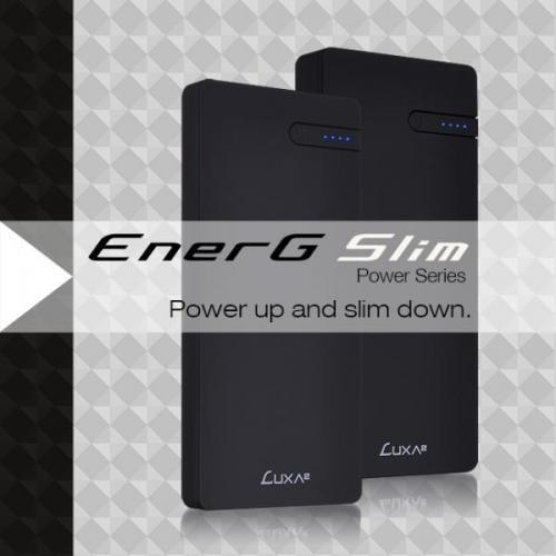 EnerG Slim Series-4_Instagram.jpg