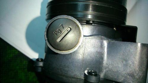 post-5920-0-60047300-1428157844_thumb.jpg