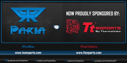 Paria 2k16 Tt eSports Sponsorship.png