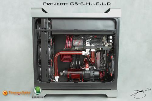 post-29224-0-03267300-1461136472_thumb.jpg