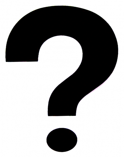 Question_mark_(black_on_white).png