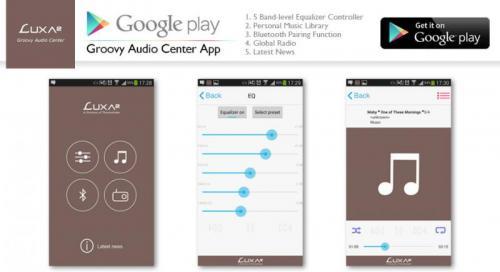 groovy_app.jpg