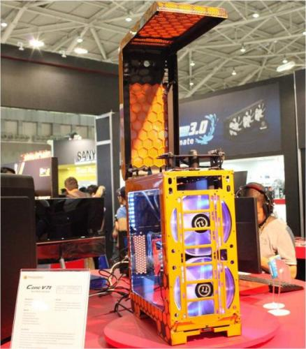 BS Mods-Computex2014.jpg