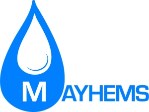 mayhems logo.jpg