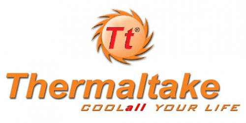 Thermaltake-logo.jpg