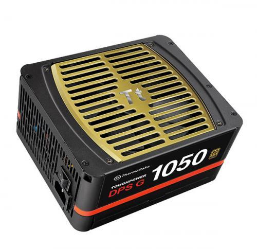 main1050.jpg