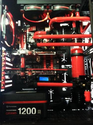 post-146-0-55988900-1440337077_thumb.jpg