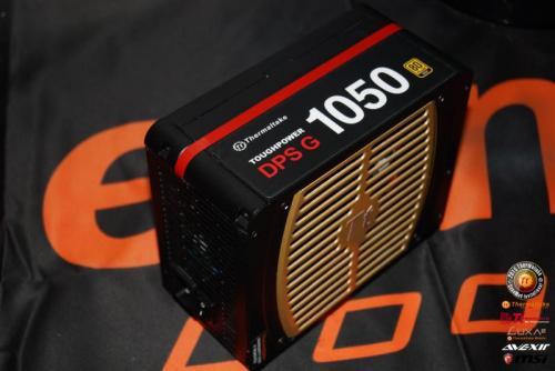 post-9501-0-20701100-1440774884_thumb.jpg