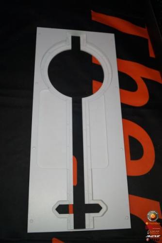 post-9501-0-07156400-1442423155_thumb.jpg