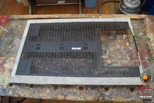 post-9501-0-16882500-1441747645_thumb.jpg
