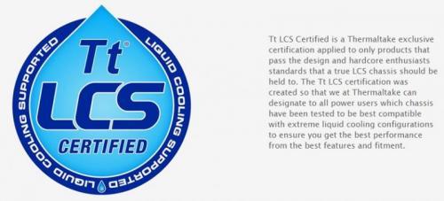 LCS certified.jpg