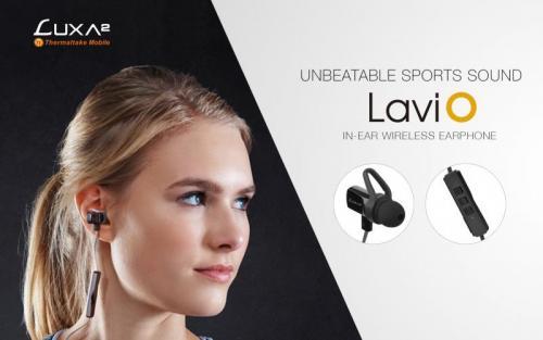 Thermaltake Mobile - LUXA2 Lavi O In-ear Wireless Earphone.jpg