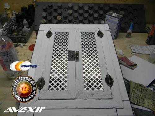 post-44582-0-68380800-1444883539_thumb.jpg
