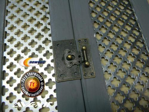 post-44582-0-70349400-1444883701_thumb.jpg