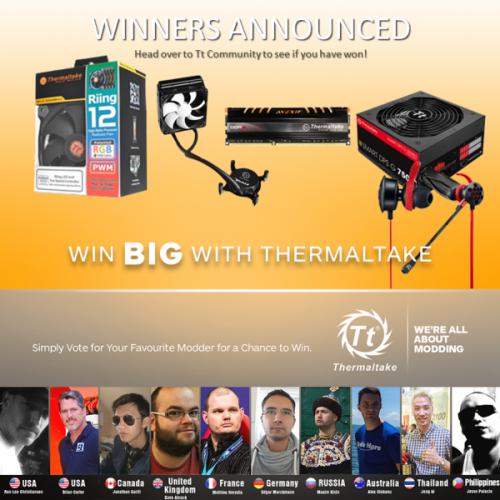 winner giveaway 2.png