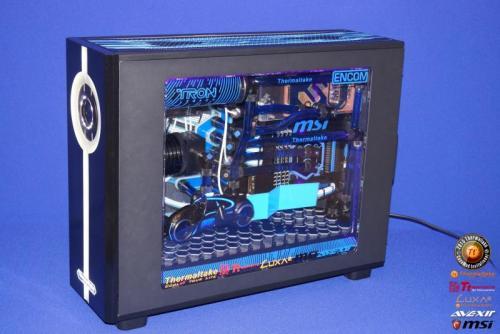 post-9501-0-41620300-1446416538_thumb.jpg