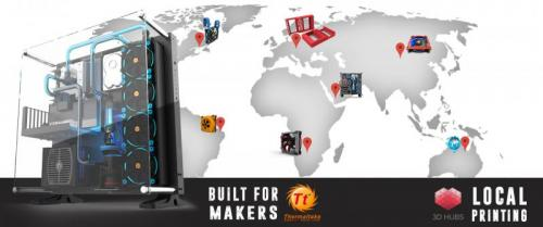 3D Makers Frontpage Banner.jpg