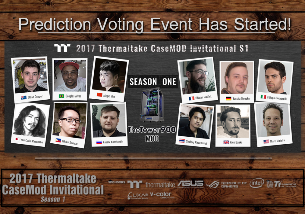 Prediction Voting Event.png