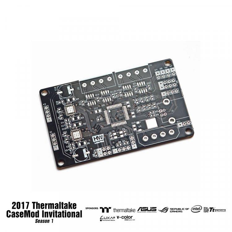 DSC_3034-2.thumb.jpg.2be0bcfab3cb5fd2600311581016fc46.jpg