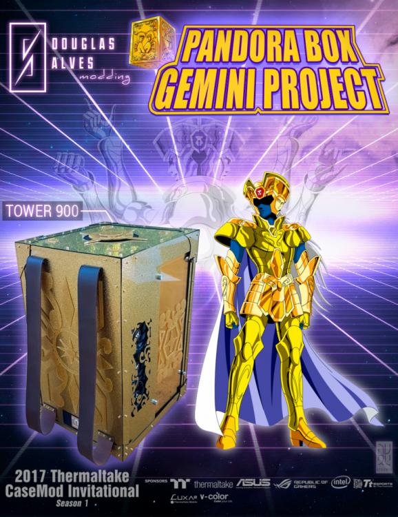 59800a8fada9a_PandoraBox-GeminiProject-Tower900Finalizado.thumb.png.4288cc811f9fab2a8d840813545f67d1.png