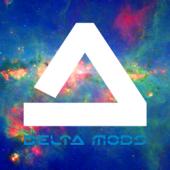 Delta Mods